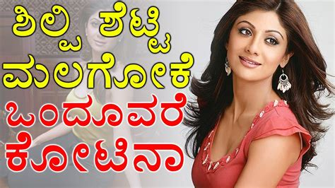 shilpa shetty bedroom shilpa shetty s spend crore for bedroom bedskirt