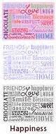 words pattern generator cross stitch font free cross stitch child memorial