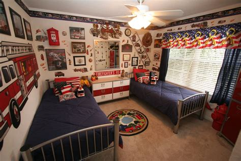 firefighter bedroom decor firefighter bedroom decor 28 images fireman bedroom