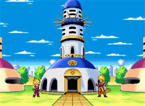 imagenes de goku vs naruto con movimiento gifs animados de goku gifs animados