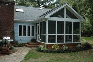 planning ideas screened porch designs pictures screened in porch kits screened in porch