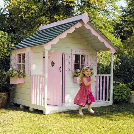 Balkon Deko Ideen 3073 by I Need This A Bigger So I Can Play In It