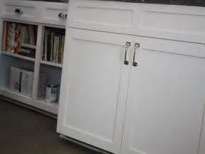 Replacing Kitchen Cabinet Doors Pin White Kitchen Cabinet Doors On Pinterest
