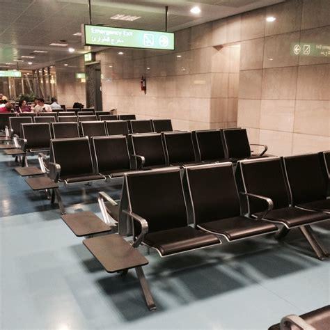 ufficio sta alitalia egitto aeroporto cairo aeroporto internazionale cairo cai