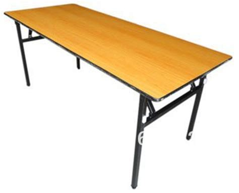 get cheap conference table legs aliexpress