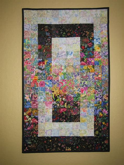 Watercolor Quilts by 17 Best Images About Watercolor Quilts On Bird Quilt Isaiah 51 And Southern