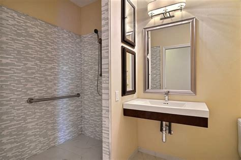bathroom remodeling tacoma wa bathroom remodel tacoma wa bathroom remodeling tacoma