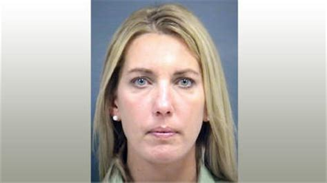 veryser to serve a year in jail for st. mary school