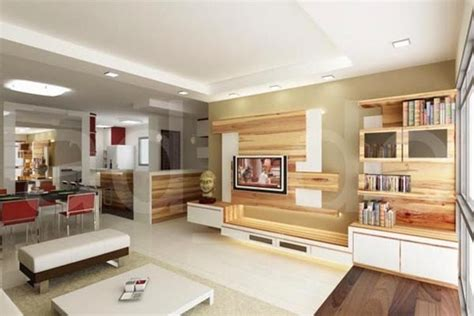 new house interior design ideas new house decorating ideas new home decorating ideas newsonair org