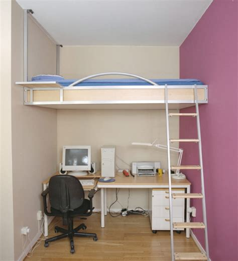 small space beds beds for very small spaces like apartments or flats