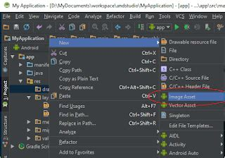 dominoc925: use android studio's image asset to