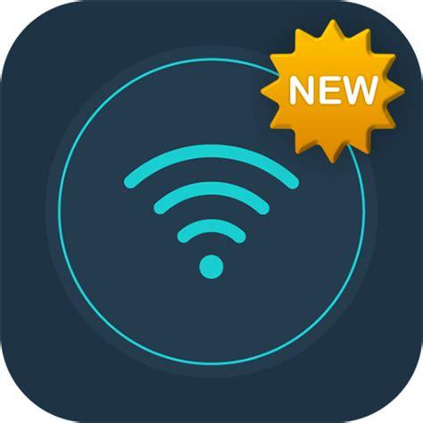 portable wi fi hotspot google play softwares