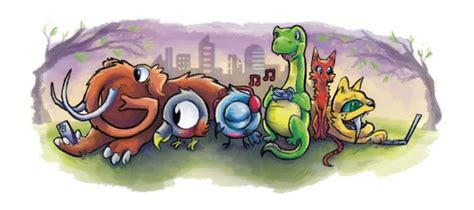 doodle 4 competition doodle 4 contest winner gives us for the future