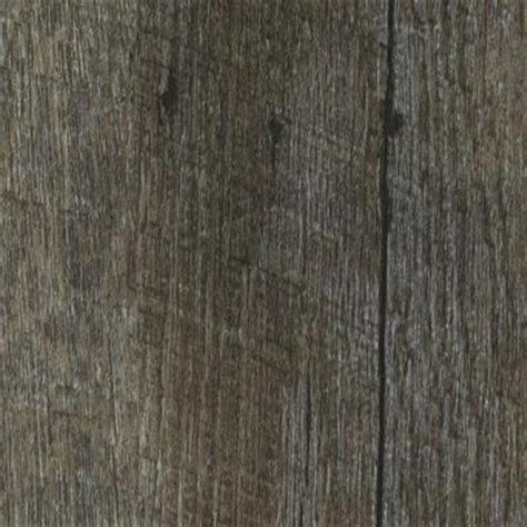 home legend oak graphite click lock luxury vinyl plank