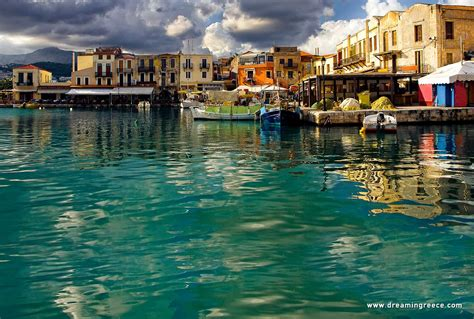Architectural Home Styles by Holidays In Rethymno Crete Hotels Dreamingreece Com