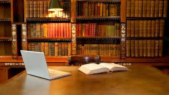 Old Desk Ideas Biblioteca Em Casa Sonho Poss 237 Vel Westwing