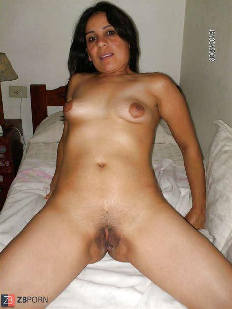 Madura Viviana Argentina Hottest Photos Zb Porn
