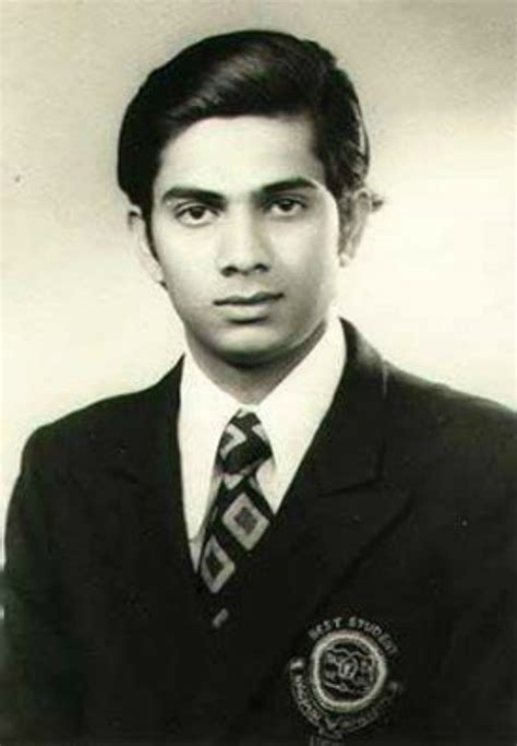 Lawyer Turned Mba by This Is The Story Of Shrikant Jichkar The Who Had 20