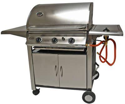 gäste kommen was kochen hergestellt f 195 188 r dema gasgrill gg 4 flammig edelstahl