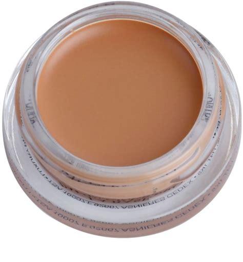 Lancome Eye lanc 212 me eye make up aquatique waterproof eyeshadow primer