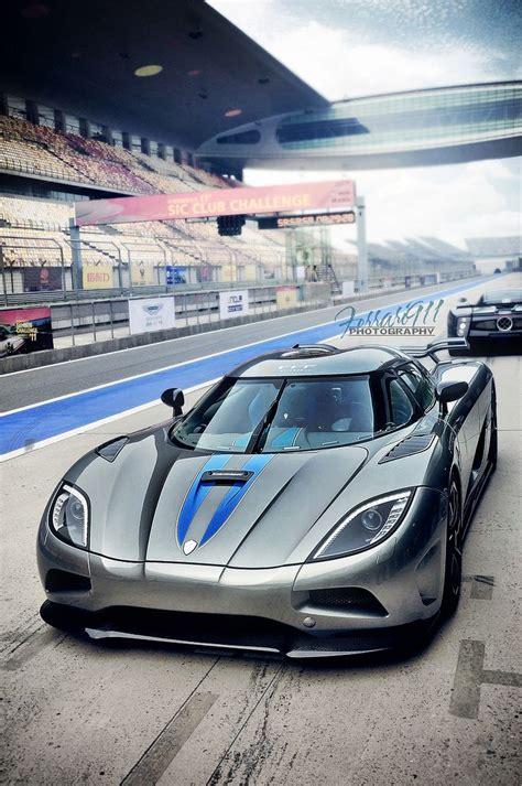koenigsegg fire koenigsegg agera superdeportivos pinterest autos