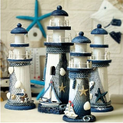 decorative lighthouses for in home use 25 b 228 sta clay pot lighthouse id 233 erna p 229 pinterest fyr