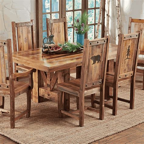 96 inch dining table reclaimed wood trestle dining table 96 inch