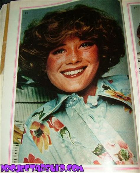 1975 hair styles hairstyles of 1975 women s 1970s hairstyles an overview