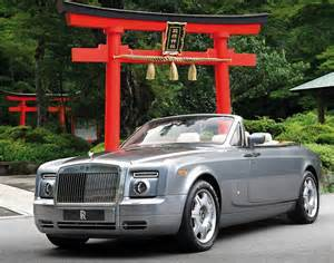 Rolls Royce 2010 Price 2010 Rolls Royce Phantom Drophead Coupe Price