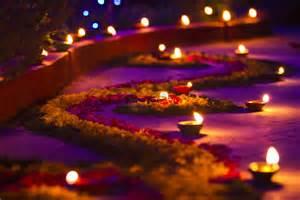 30 beautiful decoration ideas for diwali festival 11 11 2015 diwali decoration ideas for home diwali