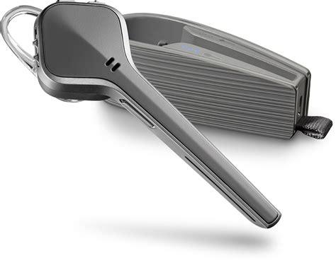 Plantronics Bluetooth Headset Voyager Edge Se Black Go Diskon plantronics voyager edge bluetooth headset black