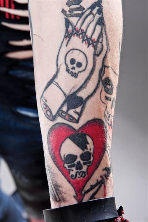andy biersack tattoos modding request andy biersack set sims 4 studio