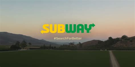 subway    logo update   years  drum