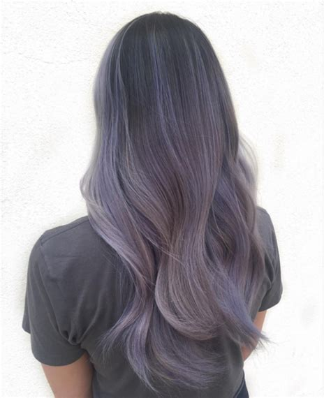 2016 Hair Color Trends For Fall New Hair Color Ideas For Hair Color Pictures