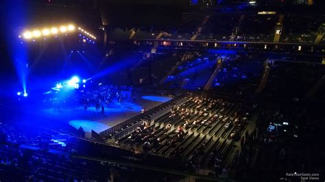 section 226 madison square garden madison square garden section 226 concert seating
