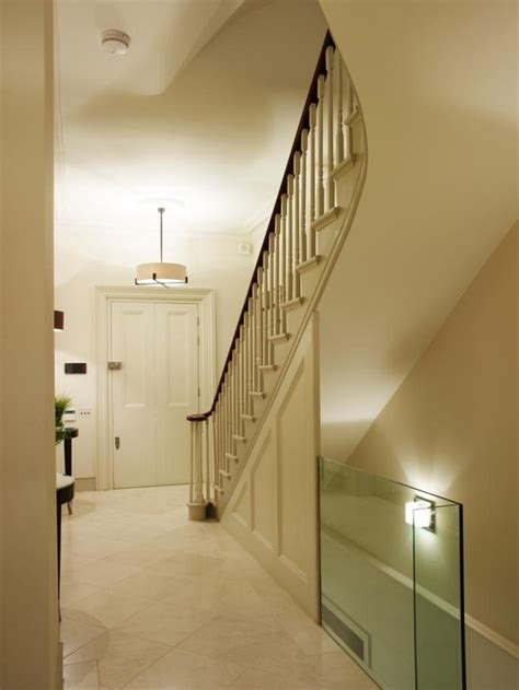 26 best images about basement conversions on