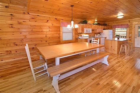 Pigeon Forge Cabin Rentals With Indoor Pool by 301 Moved Permanently