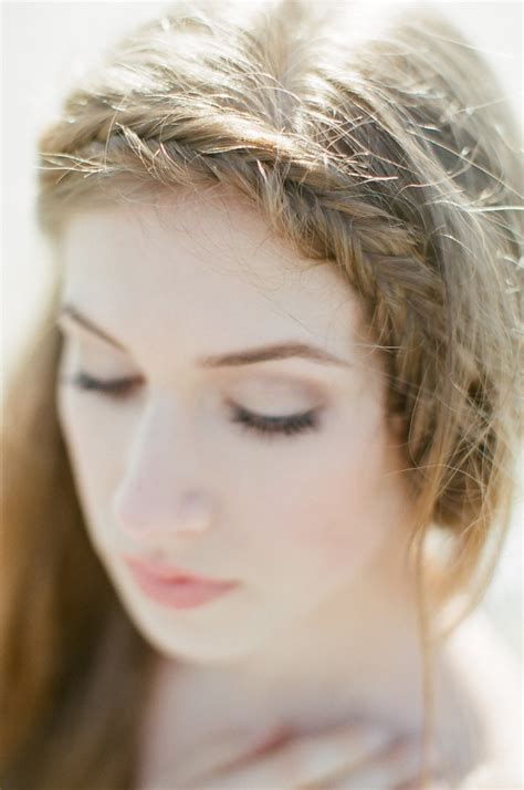 Wedding Hair And Makeup Surrey by Wedding Hair And Makeup Surrey Bc Wedding Hair And Makeup