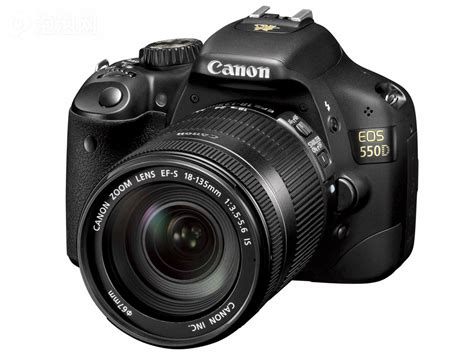 canon 550d buying your for architectural photography