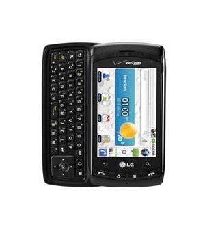 lg ally vs740 android phone no contract (verizon