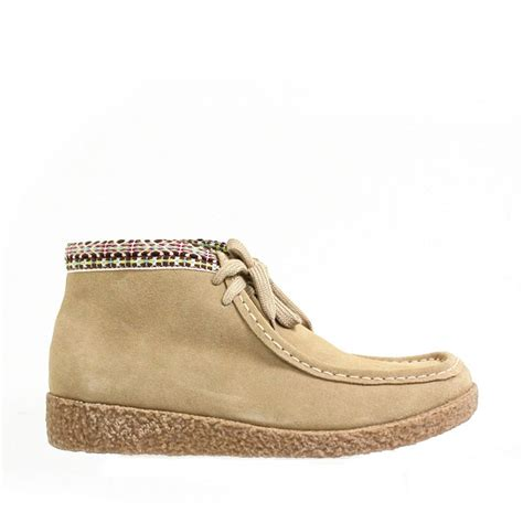 Flat Boots Lky 503 1 8 best is wear shoes images on
