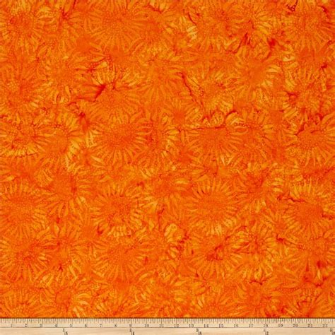 Batik Sarimbit 421 17 best great collections quilt fabric images on quilting fabric quilting ideas and