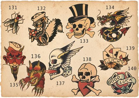 sailor jerry tattoo designs sailor jerry flash gallery sailor