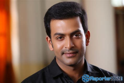 malayalam film actor list list of upcoming prithviraj movies to be released in 2015