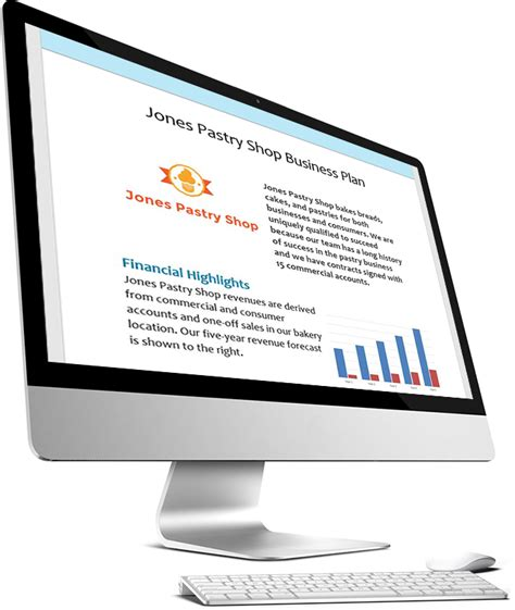 growthink s ultimate business plan template business plan template growthink s ultimate business