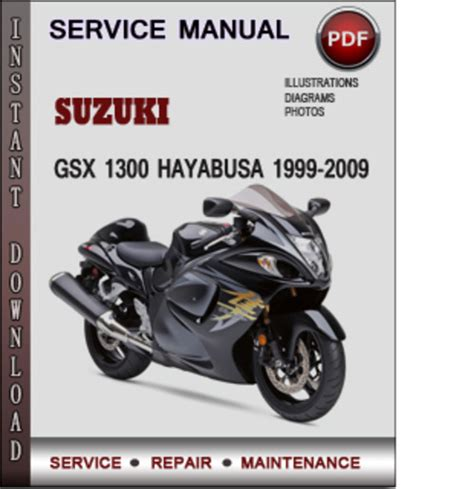 small engine repair manuals free download 2009 suzuki equator user handbook suzuki gsx 1300 hayabusa 1999 2009 factory service repair manual do