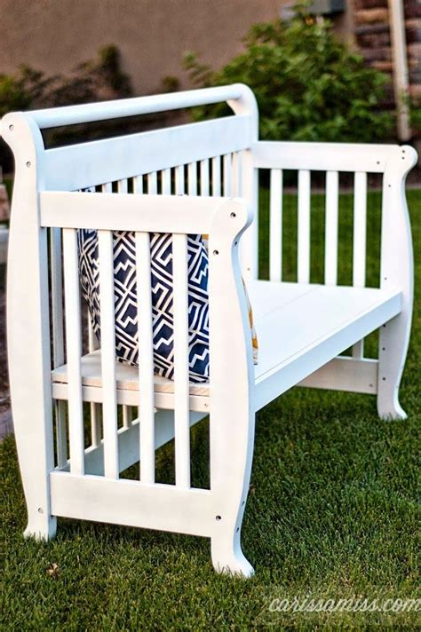 baby work bench 25 best ideas about crib bench on pinterest baby bed