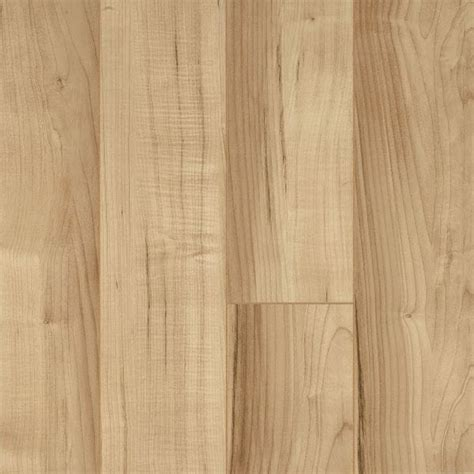 tan laminate wood flooring laminate flooring the home armstrong premium collection desert tan maple