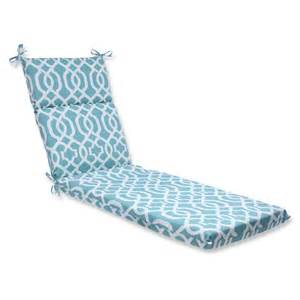chaise patio cushions outdoor