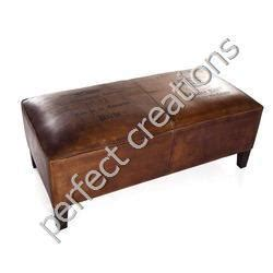 what is an ottoman used for what is an ottoman used for trendy masino pc sectional